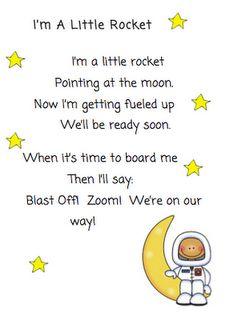 Moon Lesson--make art lesson.