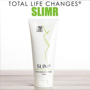 SlimR Thermogenic Complex