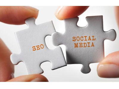 How to Benchmark Social Media Vs SEO Success