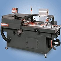 shrink wrap machine replacement parts