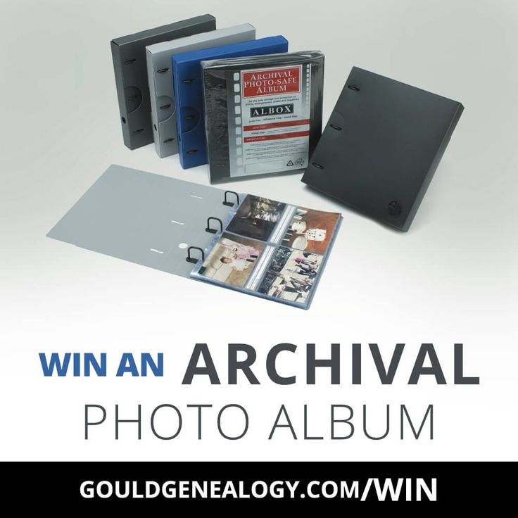 Want to store your photos safely? Now you can. Thanks to our great friends at Albox Australia we have FOUR 200 Pack Albums to give away, and entry is super easy.