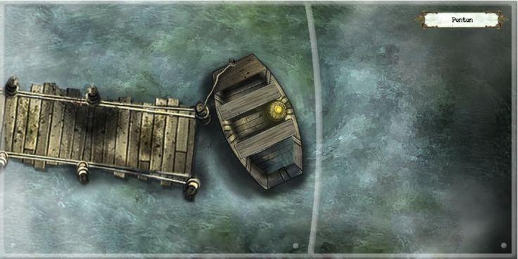 Fichier:Dock.jpg