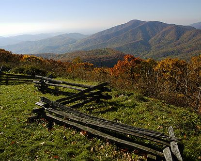 shenandoah valley va | shenandoah valley blue ridge mountains shenandoah valley map the ...