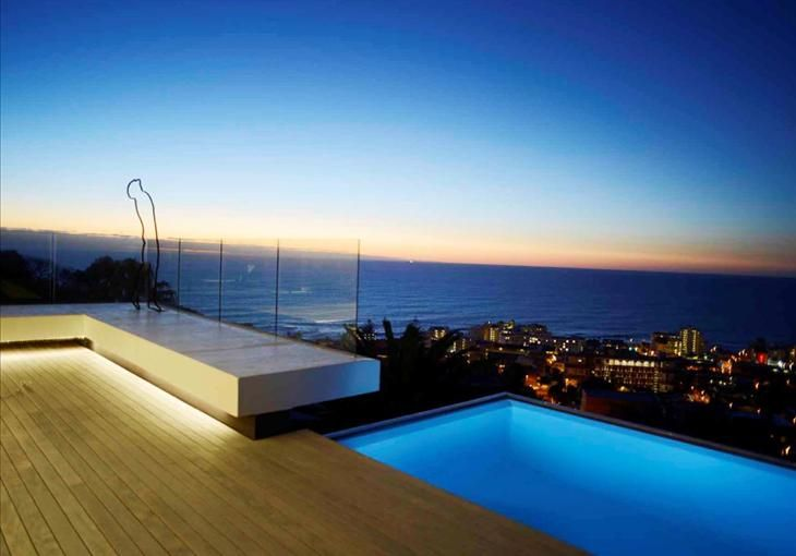 Fresnaye, Cape Town | Knight Frank