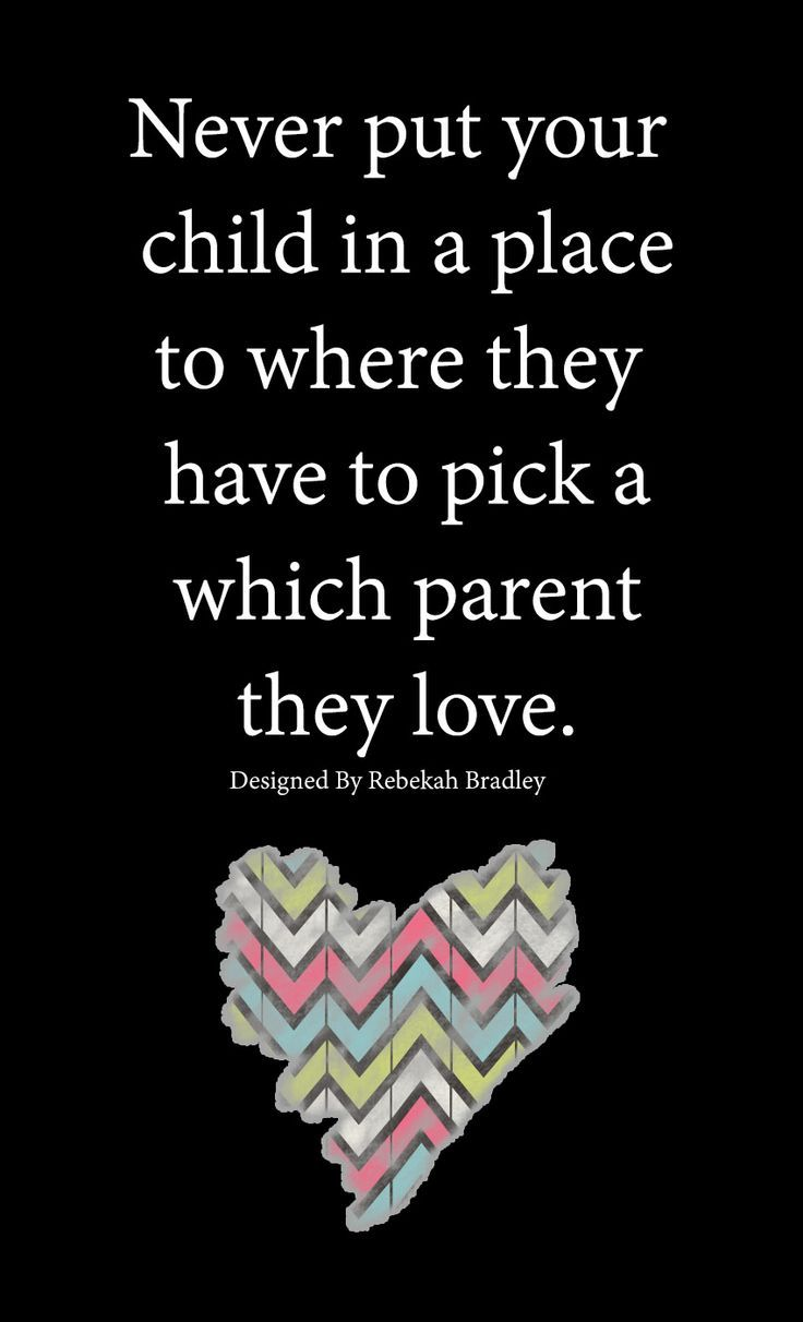 divorced parents My parents are divorced, and the parent i'm living with has remarried does my stepparent have to report his or her income and assets on the fafsa.