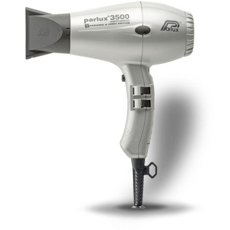 Online Parlux 3500 Haardroger kopen? - HBB24