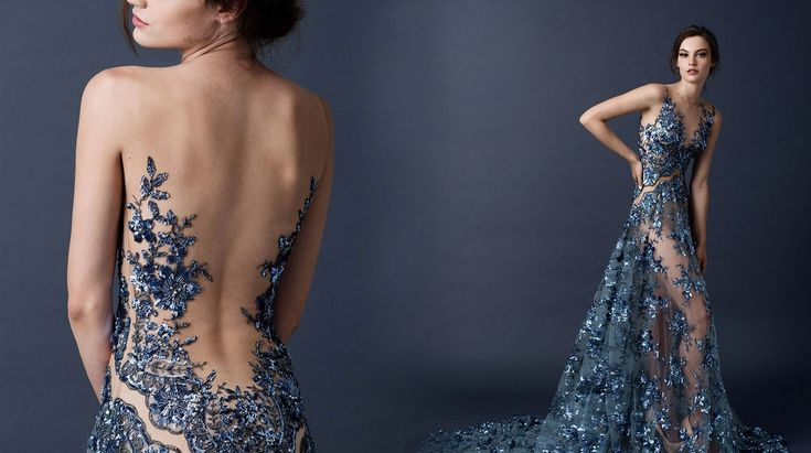 Paolo Sebastian autumn-winter 2014-2015 | UniLi - Unique Lifestyle