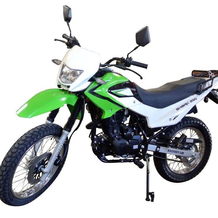 yamaha 250cc dirt bike - photo #35