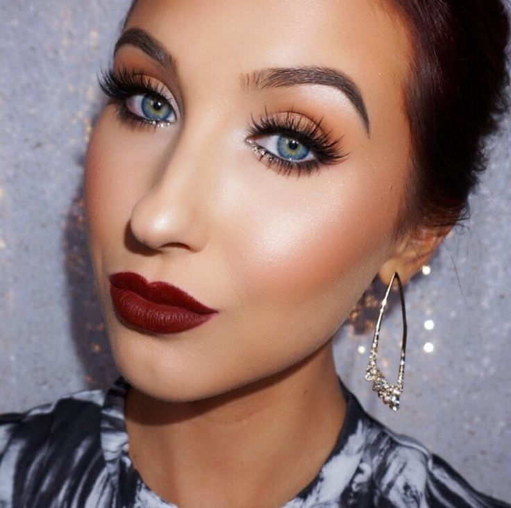 Kiss Face Makeup: Life Is Short. Buy The Makeup