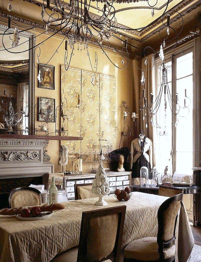 25 beste idee n over taupe muren op pinterest taupe kleuren verf slaapkamer verf kleuren en - Stijl land keuken chique ...
