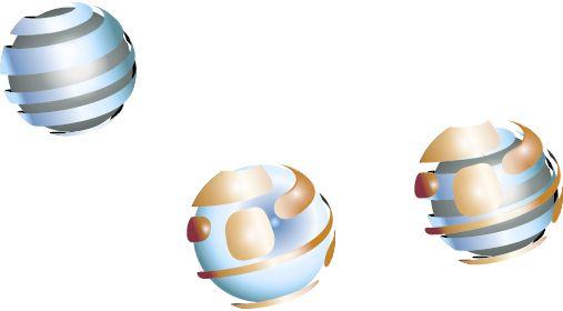 illustration [3]