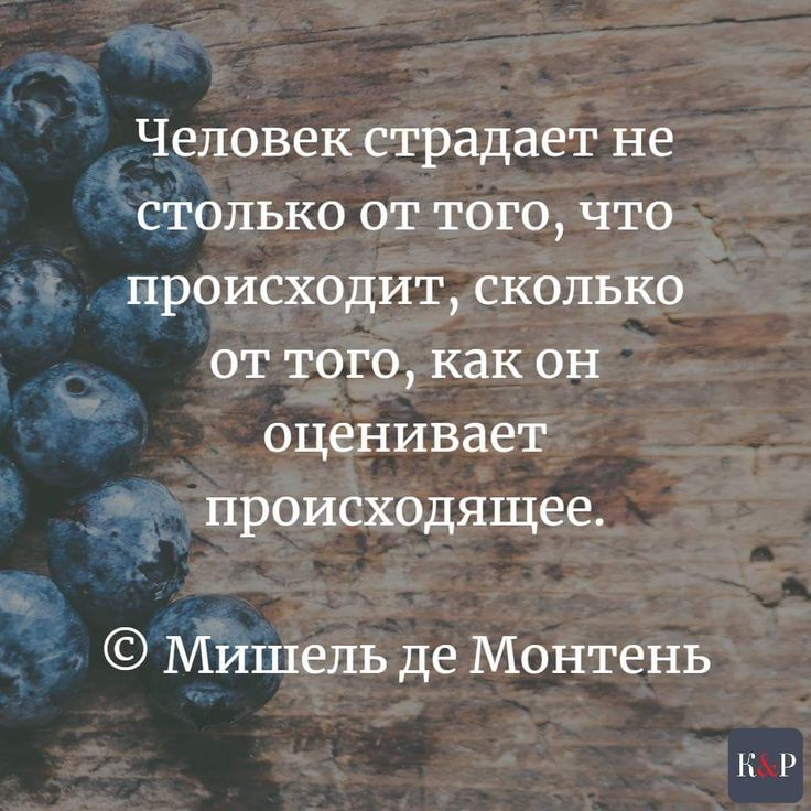 #knpartners #antiraid #lawyer #lawyer_ua