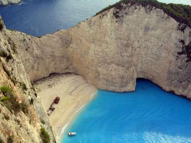 akynthos-greece: Spaces, Akynthosgreec, Akynthos Greece, Travel, Places