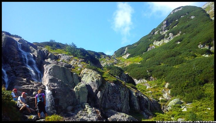 Tatry / Góry / Tatra Mountains #Tatry #Tatra-Mountain #Góry #szlaki-górskie #piesze-wędrówki-po-górach #szczyty-górskie #Polska #Poland #Polskie-góry #Szpiglasowy-Wierch #Szpiglasowa-Przełęcz #Zakopane #Tatry-Wysokie #Polish Mountains #Morskie Oko #Czarny-Staw #na -szlaku-z-Doliny-Pięciu-Stawów-poprzez-Szpigla sową-Przełęcz-i-Szpiglasowy-Wierch-do-Morskiego-Oka #turystyka górska