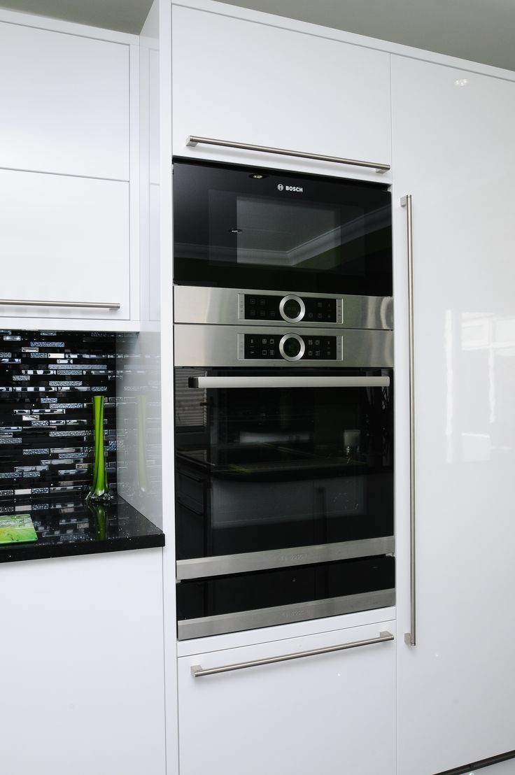 25 best ideas about microwave oven on pinterest. Black Bedroom Furniture Sets. Home Design Ideas