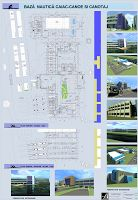 KAIAC CANOE ROMANIA: Proiect - Baza Nautica de Kaiac-Canoe si Canotaj