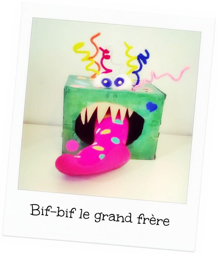 bif-bif-monstre-croqueur-de-reves