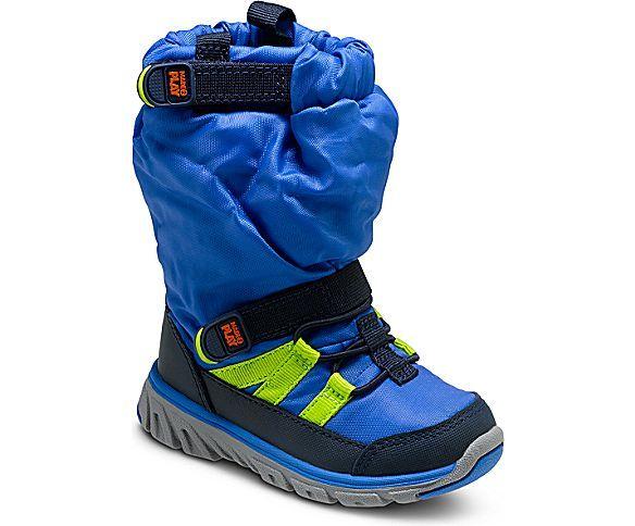 Stride Rite Stride Rite Made2Play® Sneaker Boot Stride Rite Made2Play® Sneaker Boot