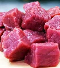 Daging ~ Cara Menghilangkan Bau Amis Daging Kambing mengolahnya agar lebih nikmat saat dikonsumsi