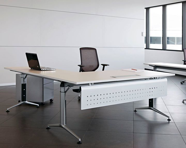 Muebles De Oficina De Segunda Mano En Valencia - 10 muebles de ...