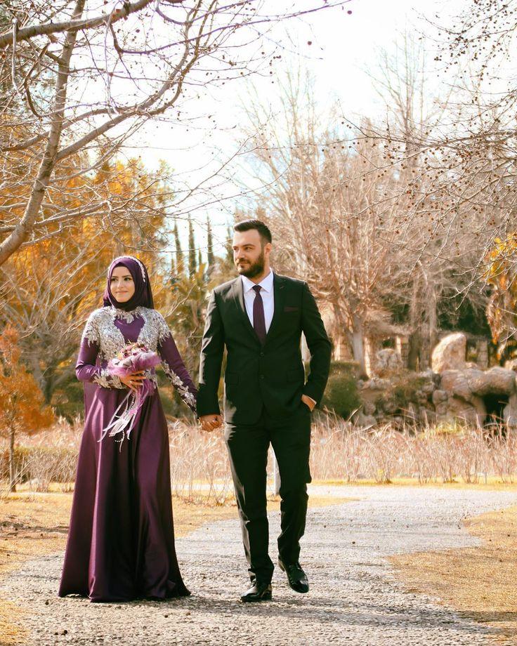 #antalya#wedding#weddingdress#weddingphotography#married#beautiful#happy#day#dugun#düğün#dugunfotografcisi#dışçekim#turkey#mutluluk#love#aşk#huzur#forever#sonsuzaşk#sonsuz#tbt#like4like#likeforlike#likeforfollow http://butimag.com/ipost/1498108360883712768/?code=BTKWZ3thDMA