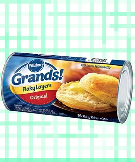 3 canned-biscuit tricks every 20-something should know