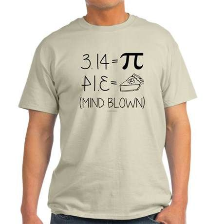 Found this really cool 3.14 Pi Equals Pi Backwards T-shirt shirt. Purchase it here http://www.albanyretro.com/3-14-pi-equals-pi-backwards-t-shirt/ Tags:  #3.14 #Backwards #Equals