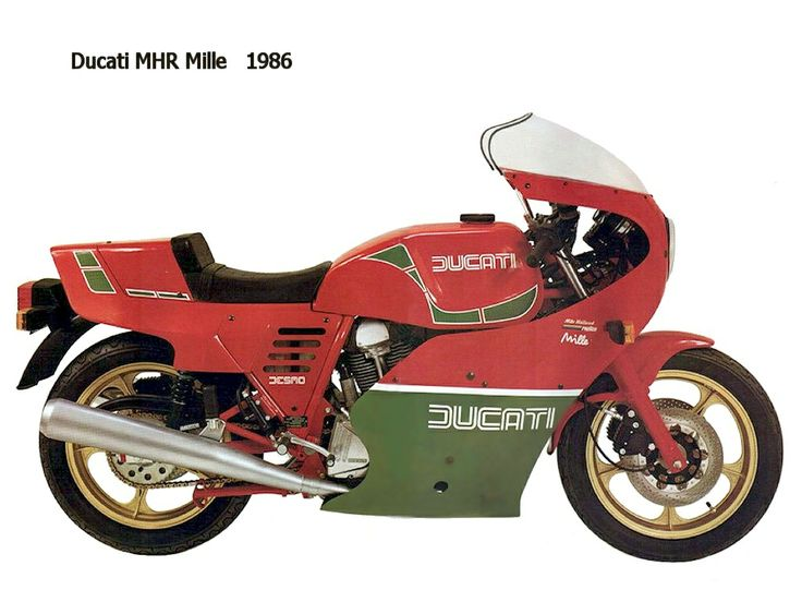17 Best images about Ducati on Pinterest   Ducati 848, Bikes and Ducati