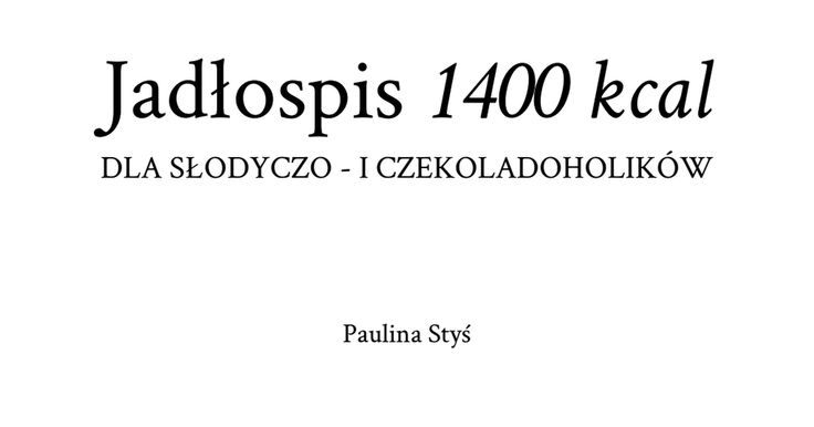 4_czekoladowy.pdf