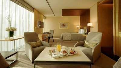 Tokyo Luxury Hotels | Marunouchi Boutique Hotel | Four Seasons - Japan & Luxury Travel Advisor – luxurytraveltojapan.com - #Luxuryhotels #Tokyo #Japan #Japantravel #fourseasonstokyo