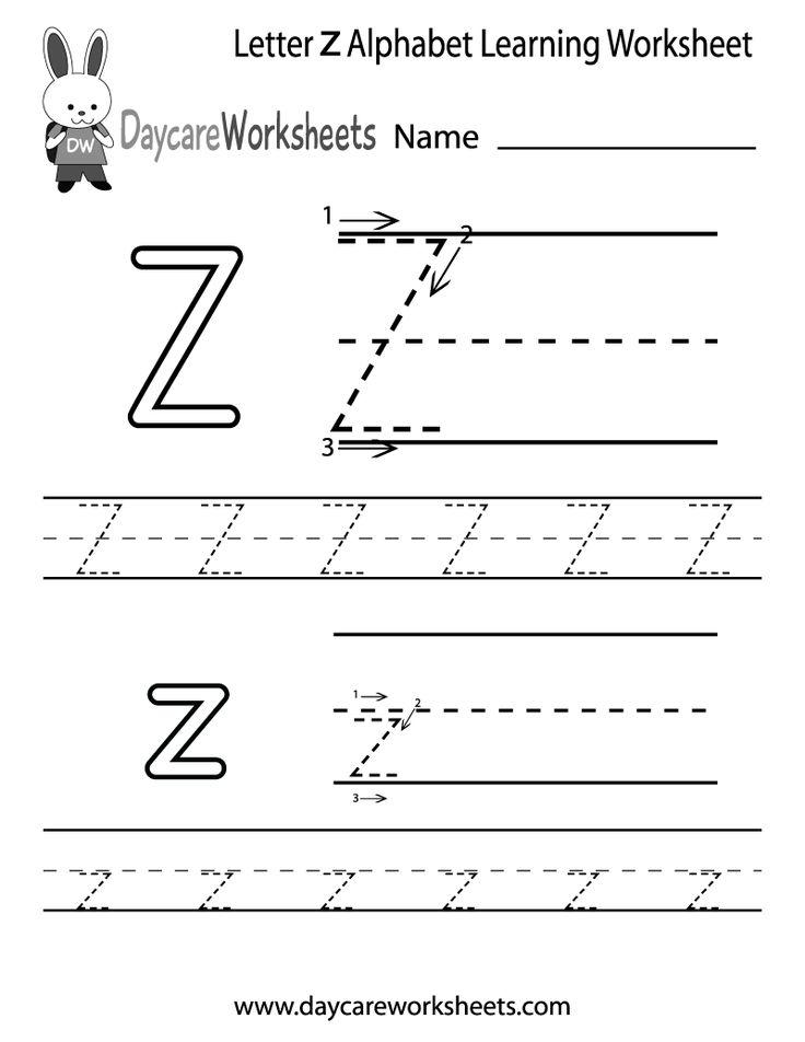 Hindi Opposites Worksheet  Best Places To Visit Images On Pinterest  Alphabet Worksheets  Esl Compare And Contrast Worksheets Pdf with Free Printable Puzzle Worksheets Word Preschool Letter Z Alphabet Learning Worksheet Printable Beginning Blends Worksheet Pdf