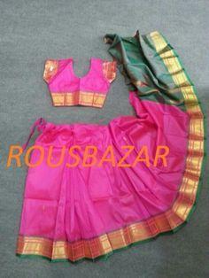 saris niña, bollywood niña, traje hindu niña, en España. Baratos, disfraz hindu niña.