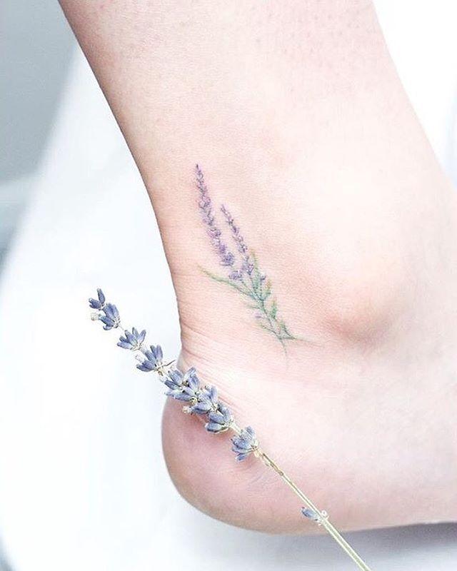 @hktattoo_mini #tattoologist #tattoologistofficial #tattoo
