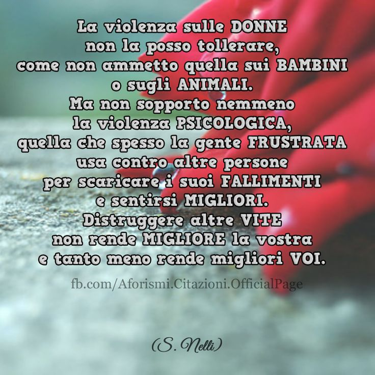 Fabuleux 82 best Citazioni images on Pinterest | Ps, Poetry and Belle HC61