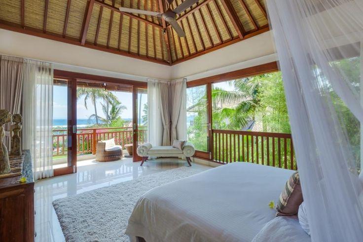 Tirta Nila Beach House - Geria BaliGeria Bali  #bali #villa #balivilla #candidasa #villalife #holiday #hgtv #rravel #vacation #beachfront #beach #luxury