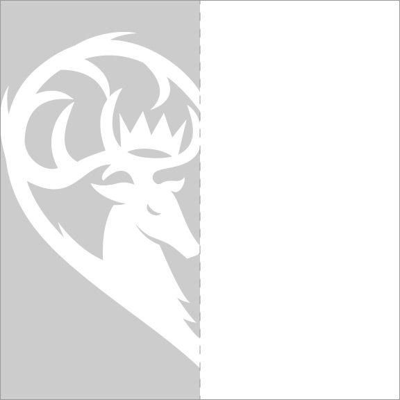 Free Valentines heart patterns inspired by Game of Thrones   Krystal Higgins