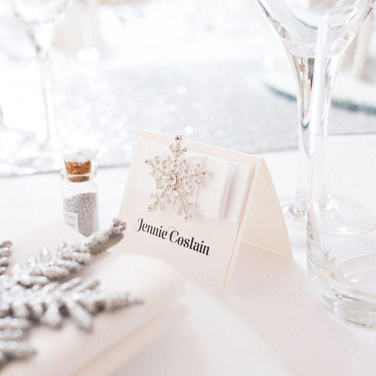 e2f52af2c743d1cdaa58879d201e698c wedding place cards wedding places 23 best wedding place cards images on pinterest,The Wedding Invitation Boutique