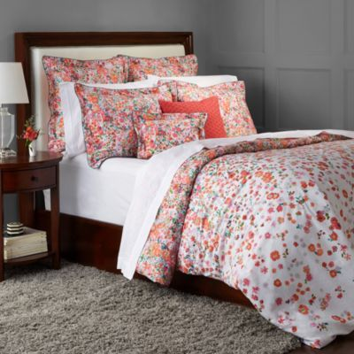 Yves Delorme Milfiori Bedding Collection  Bloomingdales