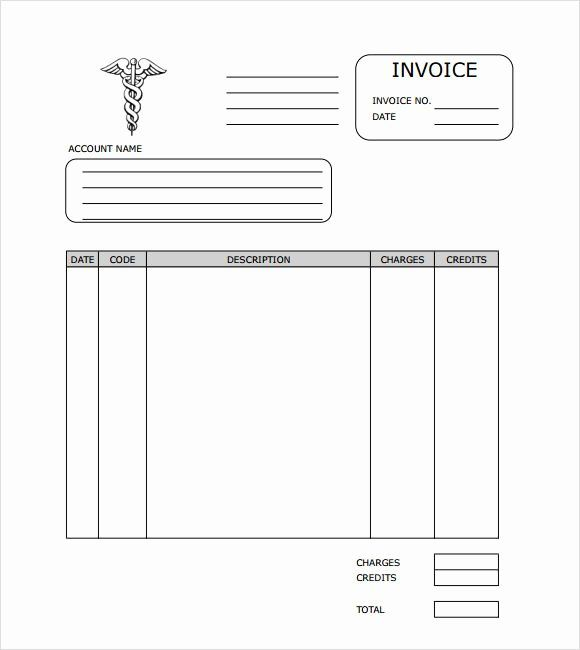 Free Medical Record Payment Yahoo Image Search Results Medical