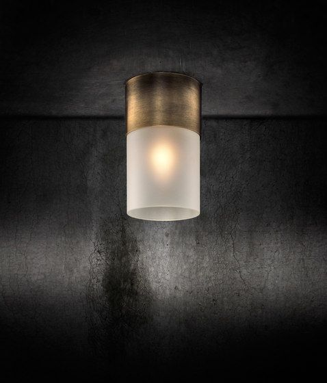 27 best Ceiling small cylinder or square images on Pinterest | Light ...
