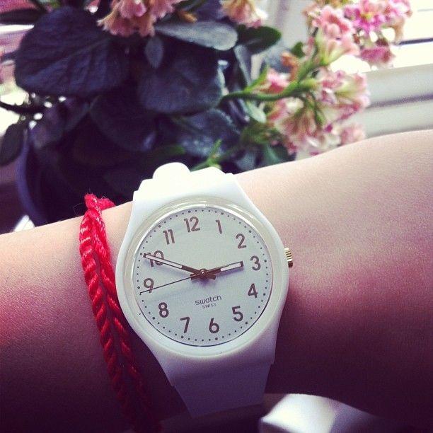 #SwatchSwatches Swatches, Ellen Shen, Alleninuyasha Ellen
