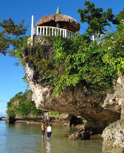 Amazing Camotes Islands, Cebu - Philippines