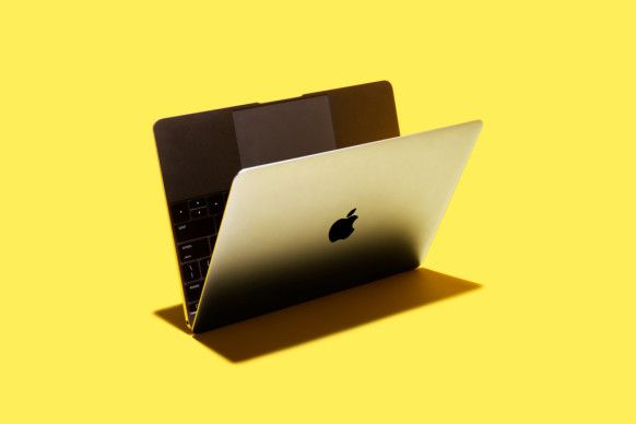 The Best Alternatives to Apple's New MacBook
