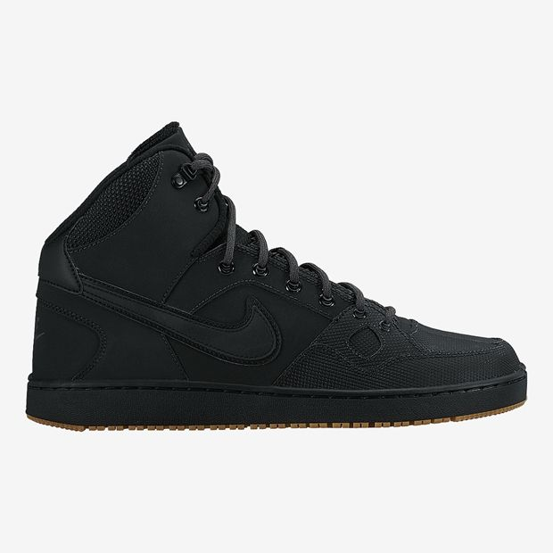 Tênis Nike Son of Force Mid Winter Masculino(9 Reviews)  Tênis Masculino Casual
