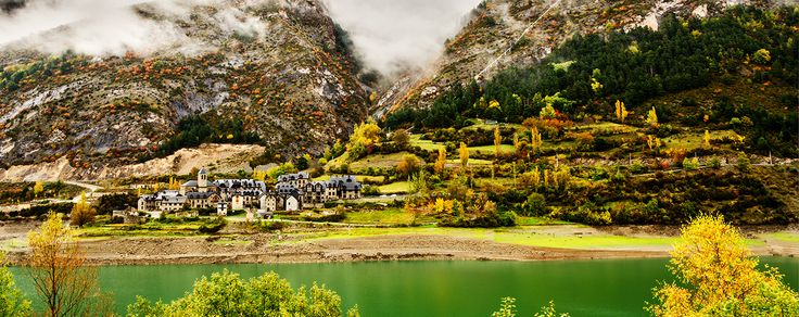 Unknown Spain: 10 Off-the-Beaten Path Places to Visit - KAYAK Travel Hacker - Blog