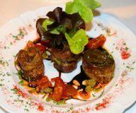 chèque cadeau 80,00 € Restaurant Le Paseo, j'offre: http://www.web-commercant.fr/cheques/gastronomie/nimes-30000/restaurant-le-paseo/359-cheque-cadeau-de-80-00-