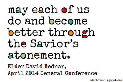 Elder David A. Bednar | Popular quotes f…