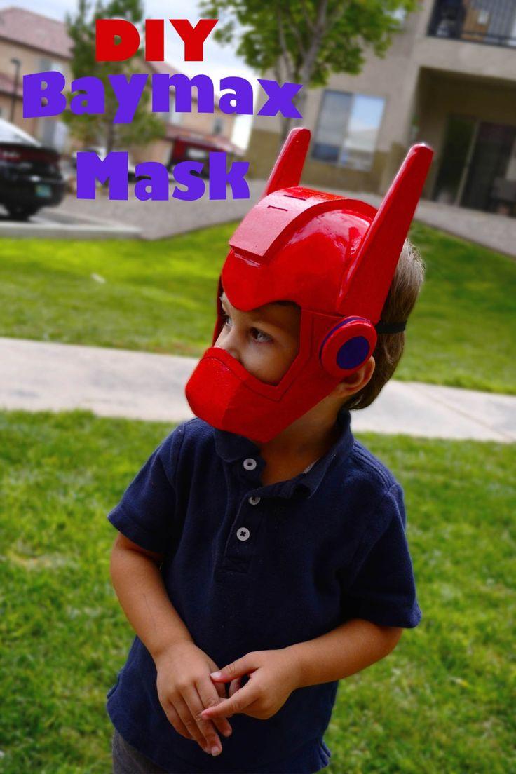 49 best SuperHero Ideas images on Pinterest