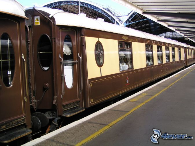17 Best Images About Orient Express On Pinterest