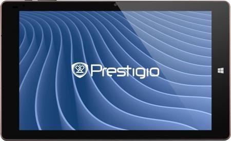 Prestigio multipad visconte v 32gb  — 11199 руб. —  Процессор - Intel Atom Z3735F, Частота - 1.83, Технология экрана - TFT IPS, Стандарт Bluetooth - 4, Разрешение фронтальной камеры - 2, Тип карты памяти - micro SDXC, Максимальный объем карты памяти - 64, Интерфейсный разъем - Micro HDMI, Разъем для наушников - Есть, Ёмкость аккумулятора - 6500, Время работы - 0, Высота - 259, Ширина - 161, Глубина - 11, Вес - 586, Док-станция - Нет, Операционная система - Windows 10, SIM-карта - Нет…